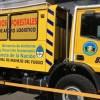 El Servicio Nacional del Manejo del Fuego recibirá un presupuesto siete veces mayor al del 2020
