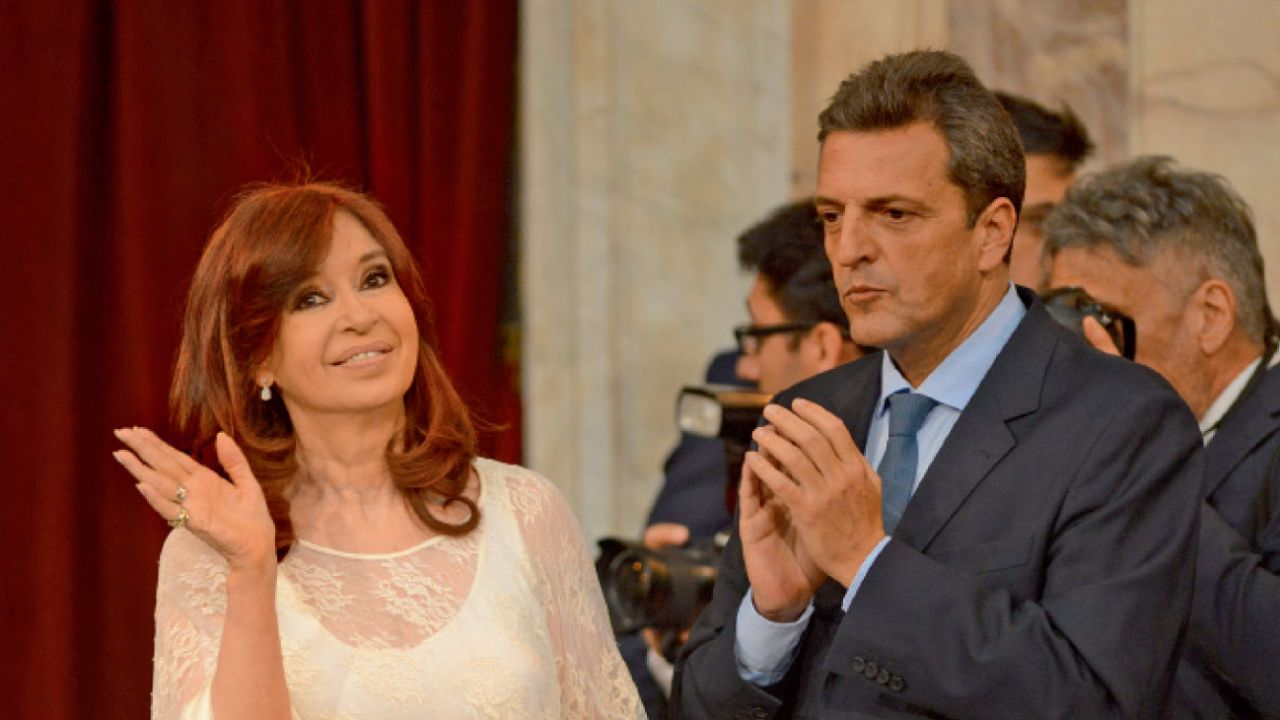 Cristina-Kirchner-1104
