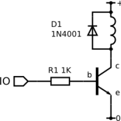 Raspberry Pi 2 Wiring Diagram Lighting Circuits Diagrams For House Rpi Gpio Interface - Elinux.org