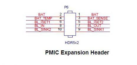 usb pinout diagram 2001 suzuki drz 400 wiring beaglebone community - elinux.org