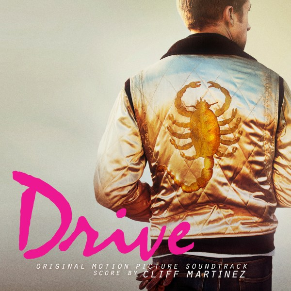 Drive_cover
