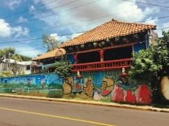 pared-pintada