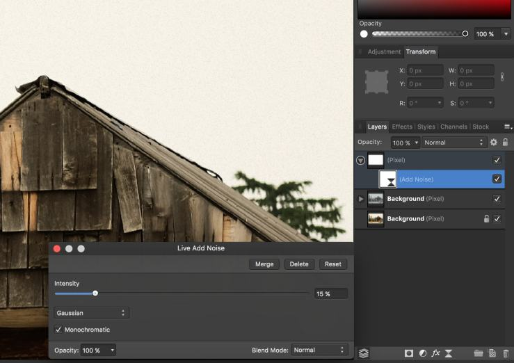 bleach-bypass-affinity-photo-8