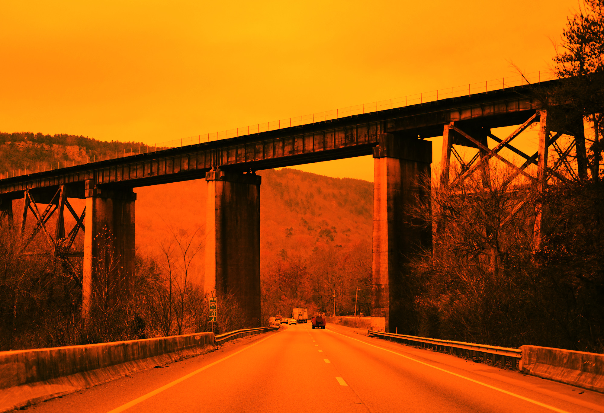 bridge-tennessee
