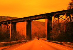 bridge-tennessee