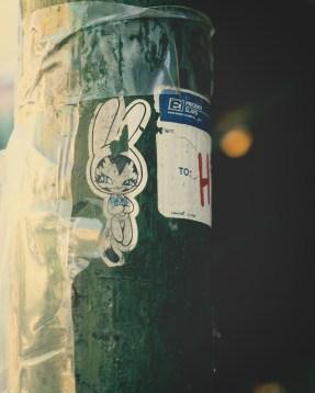 new-york-street-art-0