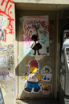 new-york-street-art-10