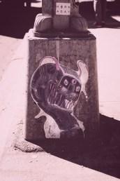 new-york-street-art-16