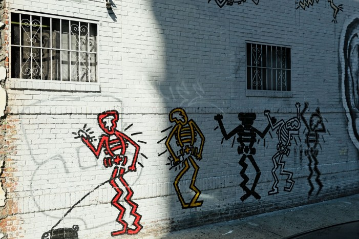 Znew-york-street-art-21