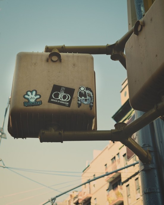 new-york-street-art-5