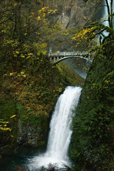 multnomah-falls-oregon-1
