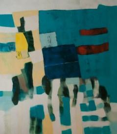 04.17_100x87_oil on canvas