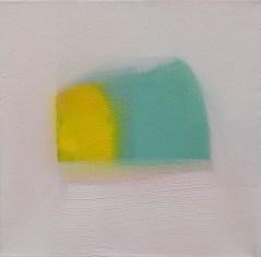 08.17_20x20x3_oil on canvas