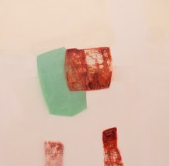 12.17__50x50_oil on canvas