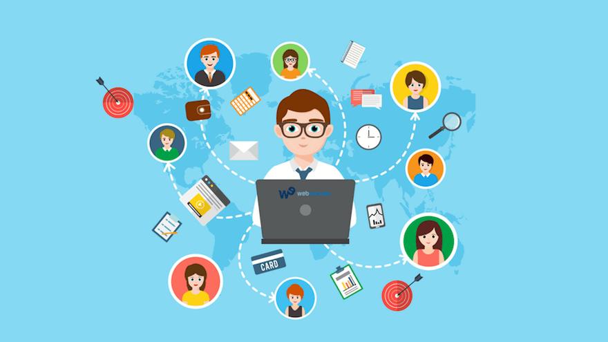 4 motivos para tener un community manager profesional | Elio Estudio