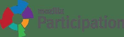 Mozilla Participation