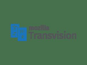 Mozilla Transvision