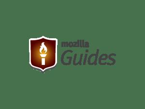 Mozilla Guides