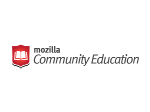 Mozilla Community Education