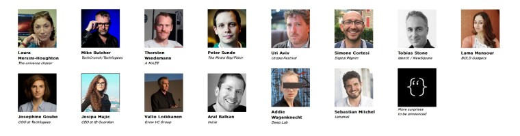 DokuTech2016Speakers