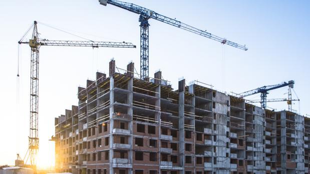 Barcelona obliga los Promotores a destinar un 30% de las nuevas viviendas a ser asequibles