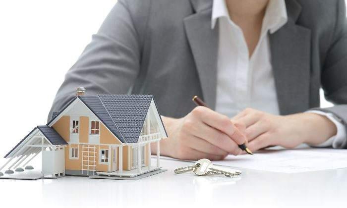 Las Mejores Hipotecas a Menos del 2% a Tipo de Interes Fijo