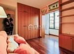 habitacion piso diagonal