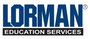 Lorman Education
