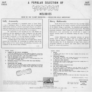 Yiddish-Melodies-2