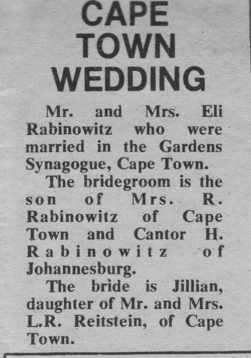 J-&-E-Wedding-84s