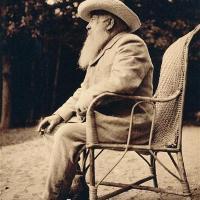 Claude Monet (1840–1926)