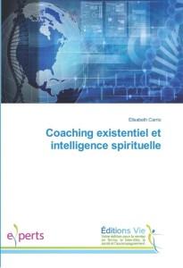 coaching existentiel intelligence spirituelle