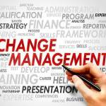 chnage management