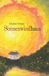 Cover Sonnenwindhaus