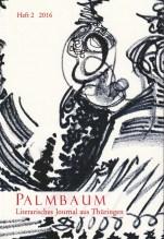 palmbaum2-2016