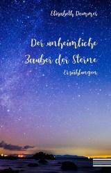 Cover Zauber der Sterne