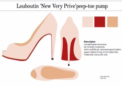 louboutin-pumps_GRACEDENNEHY
