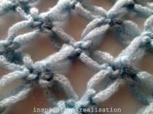 ticotin crochet love knots
