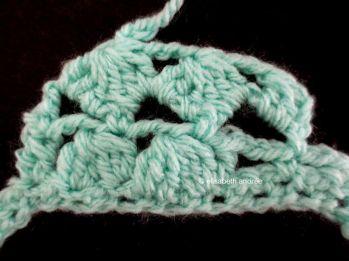 stitch pattern test 1