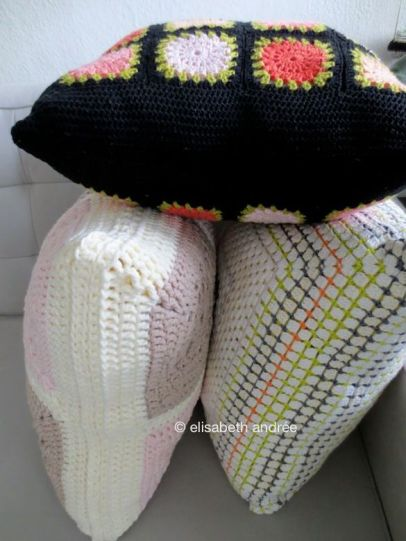 cushions on couch