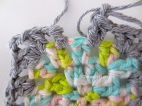 this is how it looks when the yarn is removed