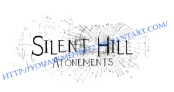 SilentHill_A_TitleSequenceWithLink