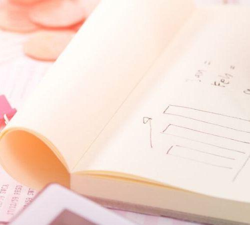 Gestion et organisation financière