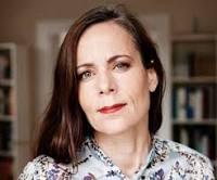 Sara Danius ständig sekreterare i Svenska Akademin Foto: Wikipeida