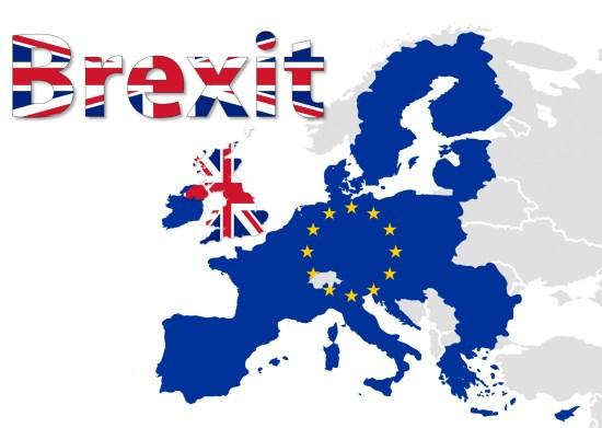 Brexit Foto: Petr Kratochvil