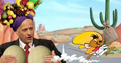 18 2013.07.29 Steve King with Speedy Gonzales
