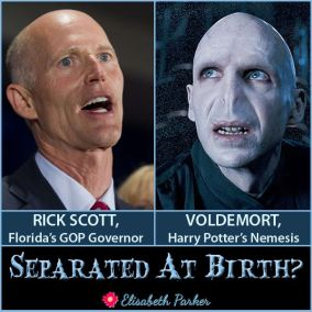 2015.02.26 EAP Rick Scott and Voldemort