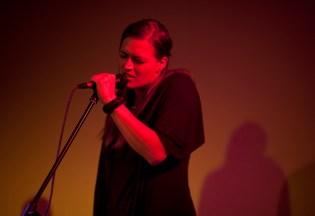 A&E - live5 (Foto Ina Jabss)