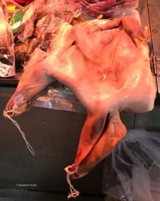 Viande Porc tête