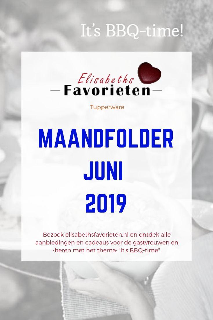maandfolder mei 2019